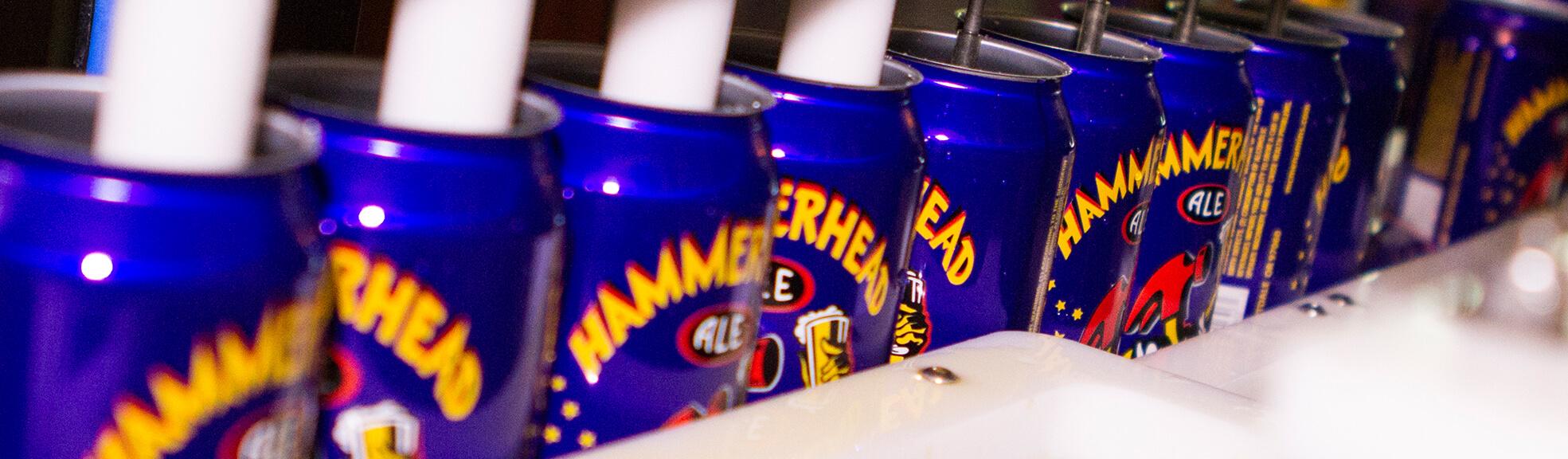 <h3 >McMenamins Breweries</h3>